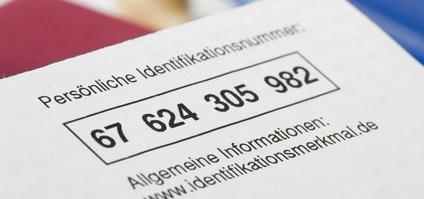 Fonte da Imagem: Steuerkanzlei Friedrich und Partner GbR