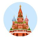 stock-vector-russian-culture-icons-travel-to-russia-340817372